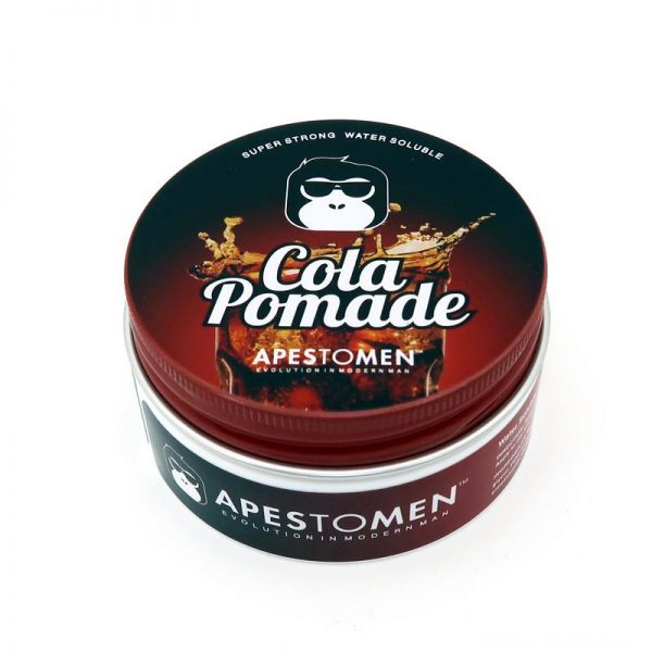 apestomen cola pomade