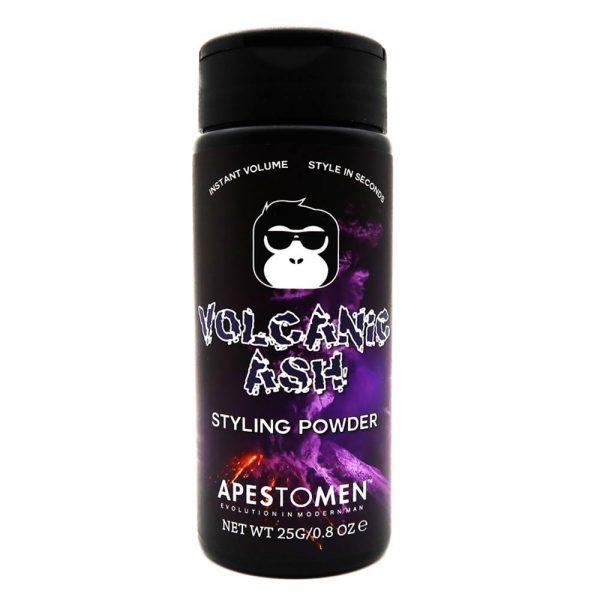 bot-tao-phong-apestomen-ash